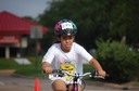 PS Places in Houston Kids Triathlon